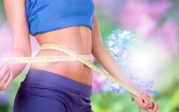 Udržte si krásnou postavu a zredukujte tukové buňky v problémových partiích pomocí KAVITACE a LYMFOTERAPIE! Akční cena 499 Kč! Zbavte se podkožního tuku a celulitidy! Sleva až 59%!