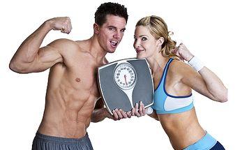 60-minútový vstup na cvičenie podľa výberu vo fitness centre 4 HEALTH! Na výber K2Hiking, Freestyler alebo Slimbox - vyformujte si postavu poctivo! Vhodné pre dámy aj pánov.