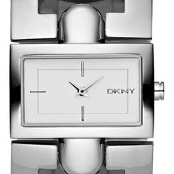 Hodinky DKNY NY4936 dámské nerez ocel