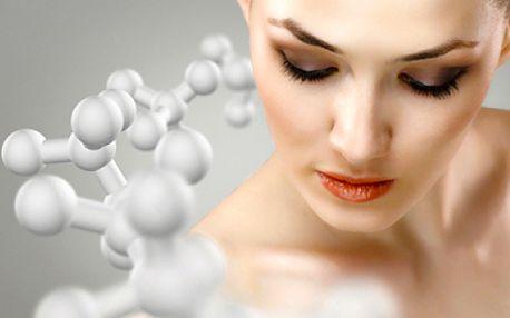 Rádiofrekvenčné ošetrenie tváre