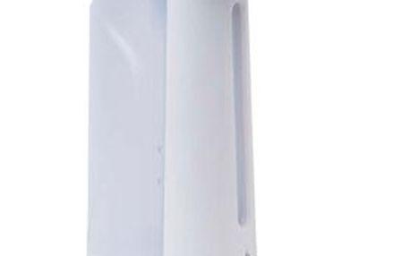 JEN 290 Kč za automatický DÁVKOVAČ MÝDLA se senzorem a vypínatelným audiovizuálním efektem