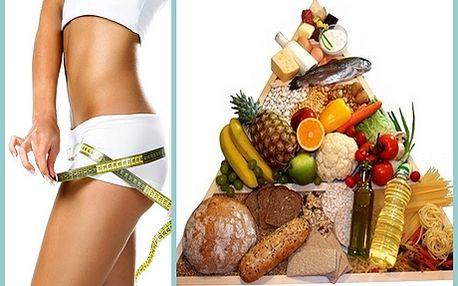 Sleva 80% na tělesnou analýzu těla ve studiu Wellnesslife s individuálním poradenstvím ohledně Vašeho stravování! Nechte si zhodnotit současný stav organismu a vytvořit podmínky pro změnu životního stylu vedoucí ke zlepšení Vašeho zdravotního stavu!