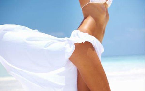 Zábal UC WRAP proti tuku! Zbavuje podkožního tuku, celulitidy a detoxikuje!