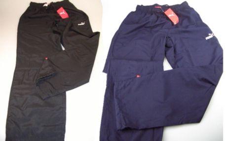 Pánské sportovní kalhoty Puma jen za 399 Kč! Výběr ze dvou barev!