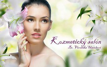 OXYJET STAR – kombinácia kyslíka a luxusnej kozmetiky vás zbaví vrások, akné + krásne zjemní a rozjasní pleť! Zľava až 73% na 60-minútové ošetrenie tváre a dekoltu v Kozmetickom salón