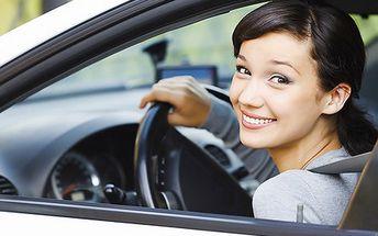 Spríjemnite si šoférovanie s vyhrievanou podložkou do auta ZA POLOVICU! Vyrobená z kvalitného materiálu, ideálna, ak trávite veľa času za volantom!