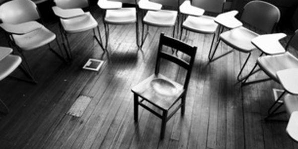 Úvod do koučování - odhalte tajemství metody koučování