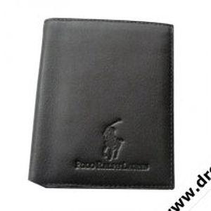 Pánská peněženka Ralph Lauren Wentworth