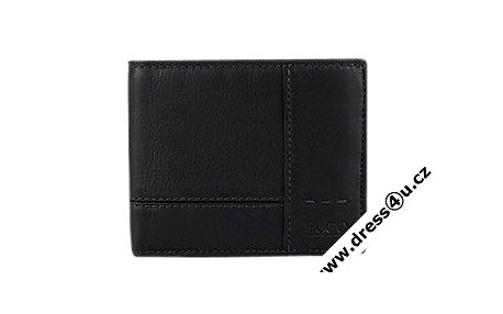 Pánská peněženka Hugo Boss Talino