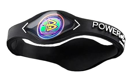 Náramek Power Balance za nejlepší cenu na trhu! Tyto moderní a účinné náramky můžete mít za 99 Kč místo původních 250 Kč!!