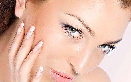 Nechajte svoju pleť zažiariť! Chemický peeling pleti, nielen vyhladzuje vrásky, zabraňuje tvorbe akné a mastnej pokožke, ale i zmenšuje veľkosť pórov a pokožka tak nadobúda jemnejší vzhľad.