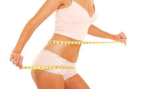 Ošetření celého těla LipoLaserem! Zbavte se tukových polštářků ve 40 minutách!