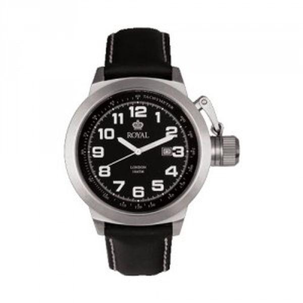 Pánské hodinky Royal London 40102-01