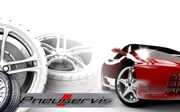 Zima se rychle blíží a Vaše auto bude potřebovat přezout pneu! Přezujte letos se slevou 50%! Odborné přezutí pneumatik, vyvážení a huštění za skvělou cenu - pouhých 199 Kč!