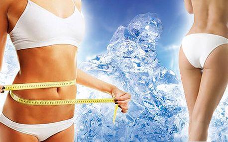Kryolipolýza – trvalá redukcia podkožného tuku, Schudnite efektívne a bezbolestne teraz len za 18.9 €!