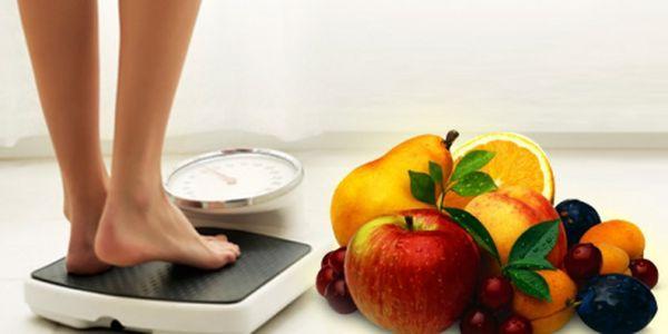 """Nedaří se vám udržet váhu? Jedete """"na doraz""""? Jste často bez nálady? Nemáte energii? Cítíte se často unaveni? Objednejte se na konzultaci s výživovým specialistou! 60 min. Konzultace za báječných 149 kč! Buďte fit!"""