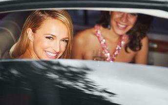 Tónování skel celého auta s certifikací! Zvyšte bezpečí, soukromí, luxus a pohodlí!