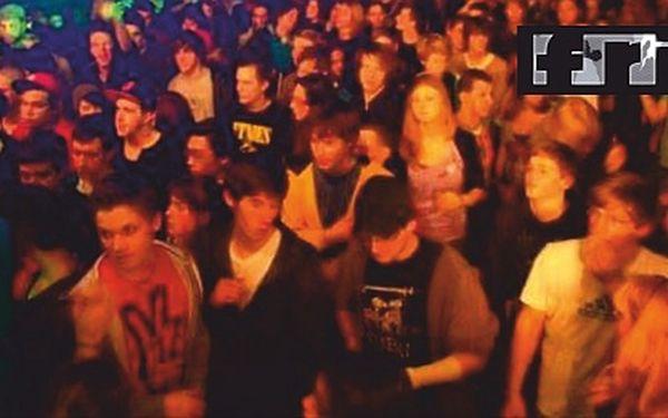 DJ's FRiSK /UK/ & CR-EDiT /LiT and many many more...