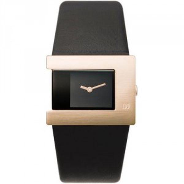 Dámské hodinky Danish Design IV17Q779 + Dárek dle vašeho výběru ZDARMA