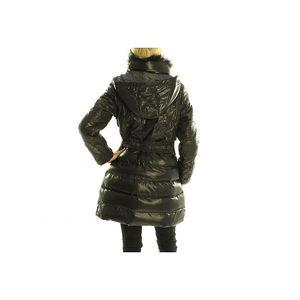 Dámský kabát Amazone