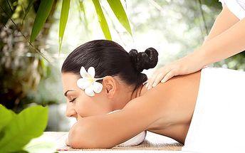 Masáž šije a trapéz s bankovaním alebo procedúrou s ušnými sviečkami len za 6,50 €! Rozmasírovanie stuhnutého svalstva vám prinesie zaslúžené uvoľnenie od bolesti!