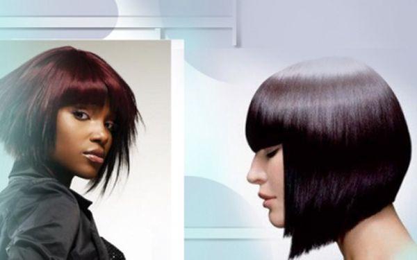 Hyperslevy přináší nadupaný kadeřnický balíček salonu Altra Donna a slevu 59 %! Sřih, mytí, regenerace, foukaná a závěrečný styling! To vše jen za 160 Kč! Toužíte po nové barvě? Dopřejte si ji za 399 Kč!