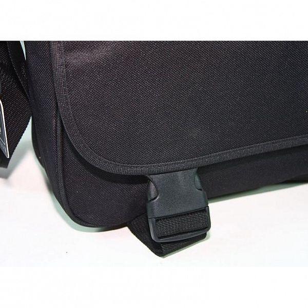 Černá Playboy taška
