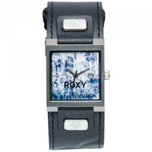 Roxy Sassy W099JL G-Black