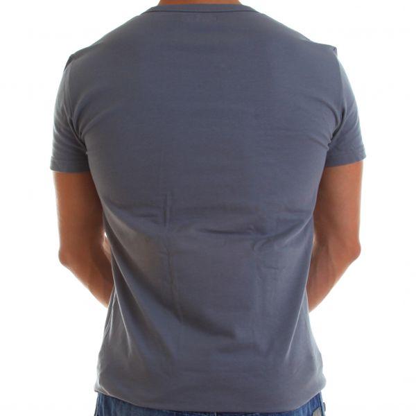 Pánské triko Armani