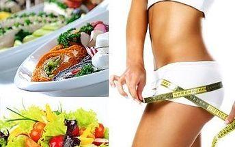 Krabičková dieta pro ženy i muže! Zhubněte a jezte zdravě díky profesionálně sestavenému jídelníčku!