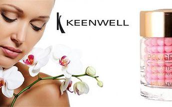 Keenwell PROGRESIF Anti-fatiga so super zľavu až 63%!!!