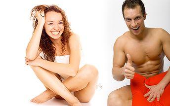 Zbavte sa chĺpkov NATRVALO a získajte hladkú pokožku rýchlo a bezbolestne v štúdiu PROFEMINA! Vyberte si želané ošetrenie a vyskladajte podľa potreby!