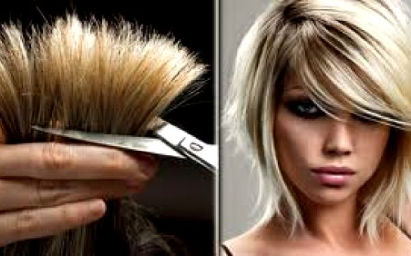 Zahuštění řídkých vlasů pravými lidskými vlasy 50pramenů za podzimních 799,-Kč - Máte své vlasy krátké a řídké? Zahustíme Vám je pravými lidskými vlasy různých odstínů.