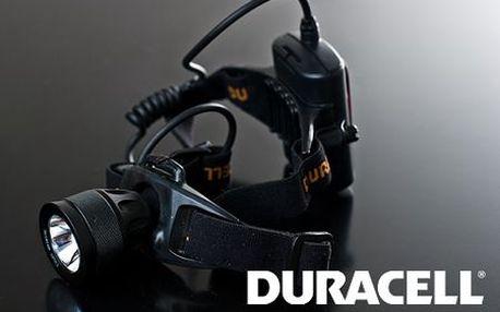 Posvieťte si pri výpadku elektriky a na dobrodružných cestách výkonnou čelovkou! Letecký hliník zaisťuje jej vysokú odolnosť a zároveň ľahkosť! Skvelý tip na DARČEK!
