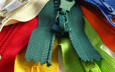 39% sleva na individuální kurz šití pro začátečníky!