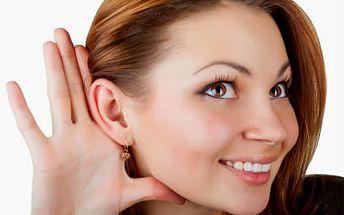 Hubnoucí akupunktura s 50% slevou! Osvědčená čínská metoda ušních jehliček vás zbaví obezity. Po jedné aplikaci zhubnete až 8 kilogramů!