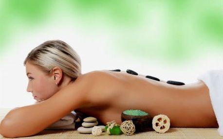 Masáž pro vás i vaše blízké. 60ti minutová masáž zad s prvky havajské techniky a masáž šíje na klekací židli. Možno i PRO DVA!
