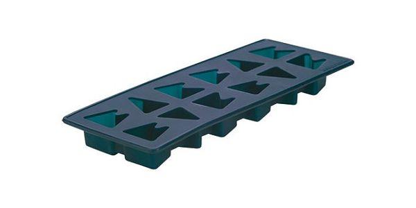 """Tvořítko na led BARBAR. Oceněno za design titulem Ministerstva průmyslu """"Vynikající výrobek roku 2006"""""""
