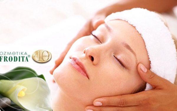 Dopřejte si úžasných 100 - 120 minut absolutní regenerace a nechte se rozmazlit luxusní kosmetikou WINE THERAPY za pouhých 349 Kč! Vaše pleť se rozzáří, vypne, zhydratuje a bude nádherně provoněná. Sleva 65%!