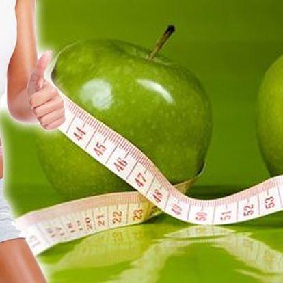 Je načase vložit svou váhu a zdraví do rukou skutečných profíků! Vstupní výživové poradenství + sestavení jídelníčku na 1. týden zdarma. Sleva 57%!!!