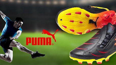 Kopačky Puma Powercat 2.10