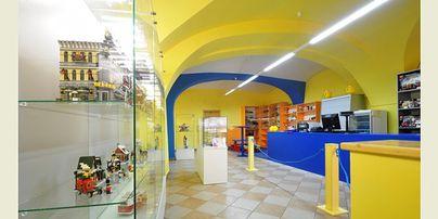 Muzeum Lega Tábor