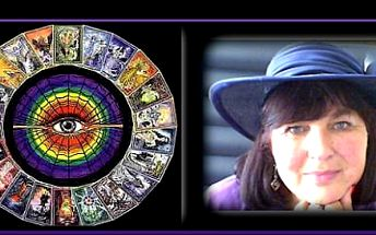299 Kč za 60 minutový výklad karet spolu snumerologickým rozborem osobnosti a náhledem do astrologie. Získejte odpovědi na otázky, které vás trápí nebo zajímají.