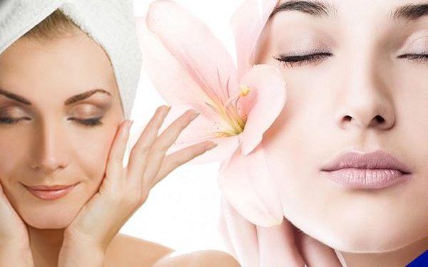 Plzeň - Kompletní ošetření pleti v délce 90 minut kvalitní kosmetikou BioPhyto! Dárek vhodný pro všechny věkové kategorie. Svěřte se do rukou odborníka a buďte krásnější.