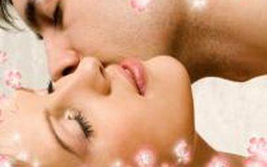 41% sleva na kompletní sortiment erotického zboží v e-shopu Eros Shop. Možno spojit dva kupóny!
