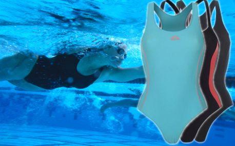 Plavky Slazenger za 249 Kč!