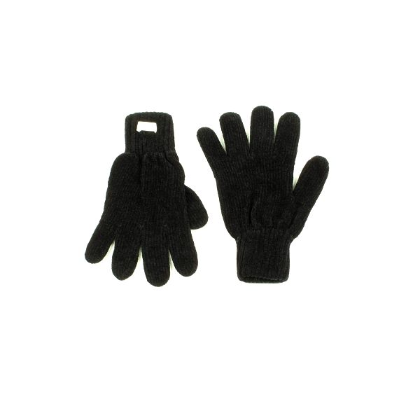 Dámské rukavice Diesel
