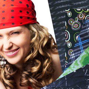Multifunkční stylový šátek! Lze je používat jak na jízdu na motorce a kole, tak na outdoorové sporty a turistiku!
