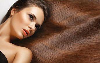 Obnova vlasových kořínků! Revoluční metoda bojuje proti padání vlasů a obnovuje hustotu vlasů!