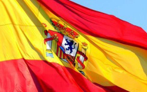 Semestrální kurz španělštiny pro velmi mírně pokročilé s RODILÝM MLUVČÍM (pá 7:45 -8:45)+sleva 25% na pokračovací kurz